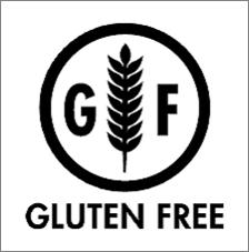 Category Logo