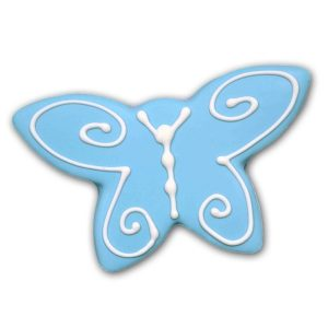 Butterfly-Sugar-Cookie-Iced