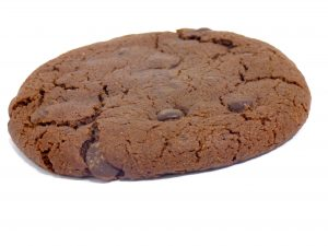 Chocolate Jackpot (3)